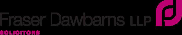 Fraser Dawbarns LLP Logo