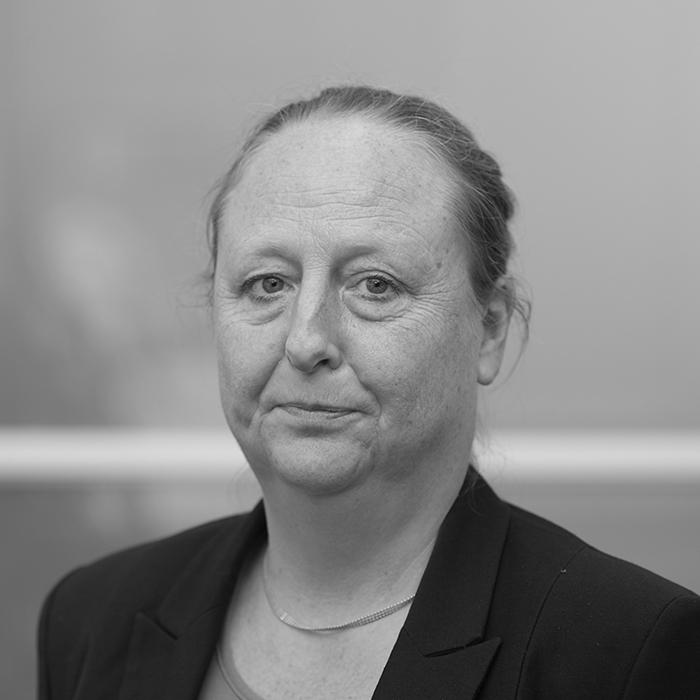 Rebecca Woodley Fraser Dawbarns