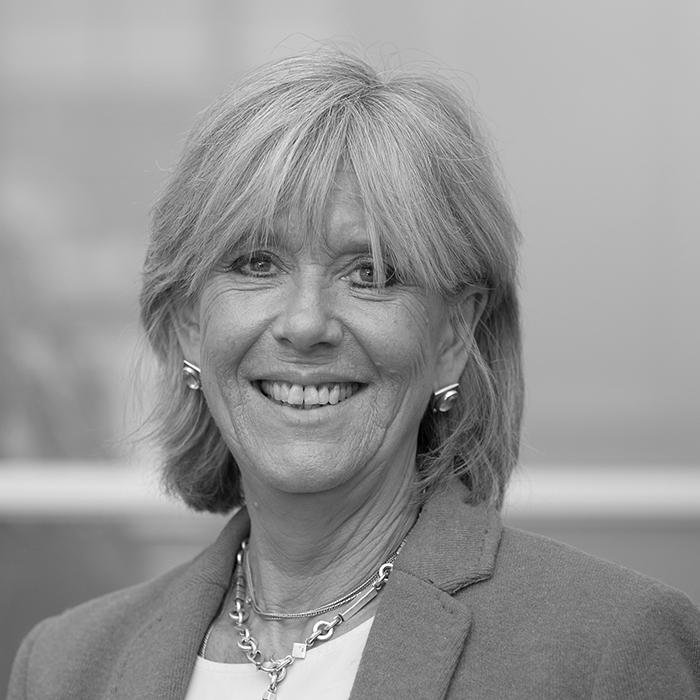 Deborah Allen Fraser Dawbarns