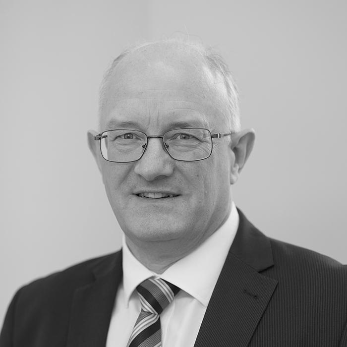 Derek Shores Fraser Dawbarns