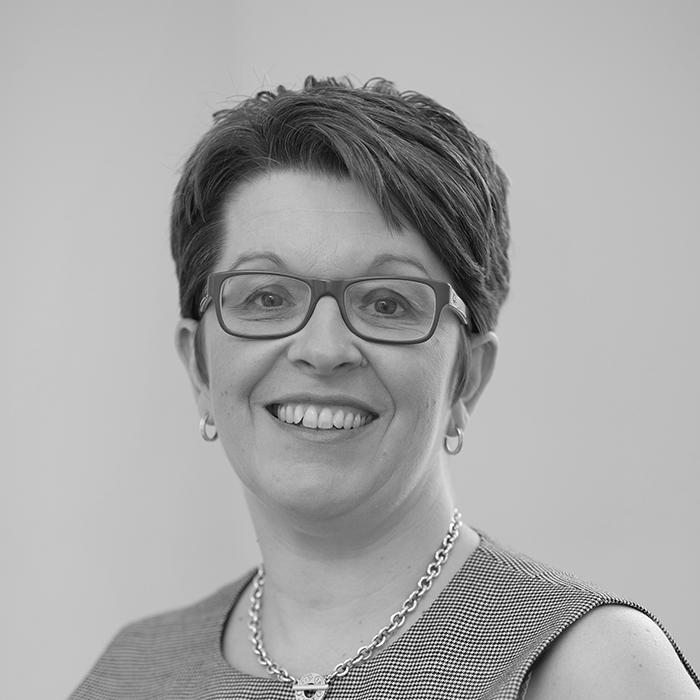 Helen Jarvis Fraser Dawbarns