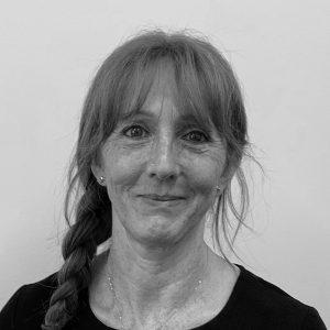 Janet Lane Fraser Dawbarns