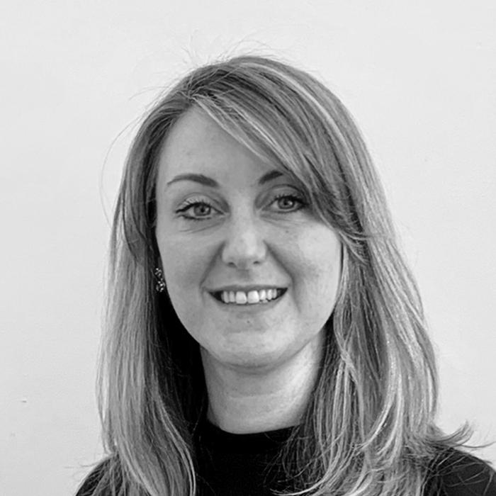 Jenny Nolan Fraser Dawbarns