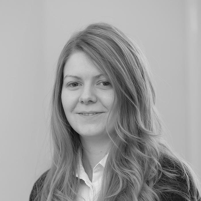 Sophie King Fraser Dawbarns