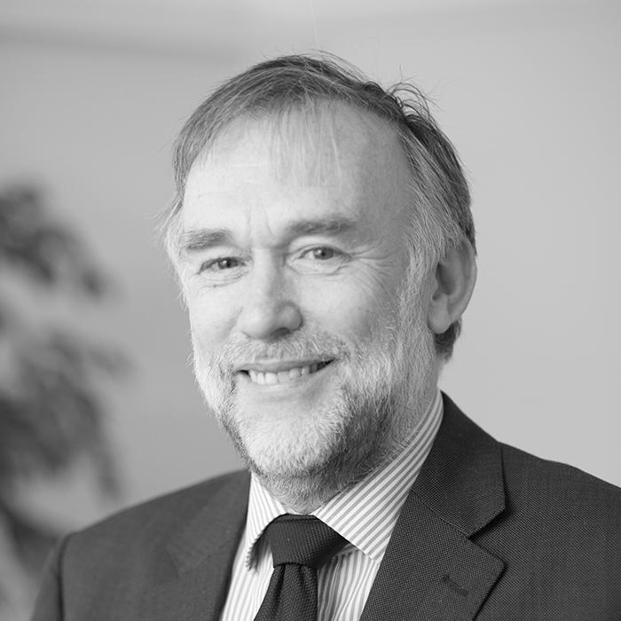 Tony Barratt Fraser Dawbarns