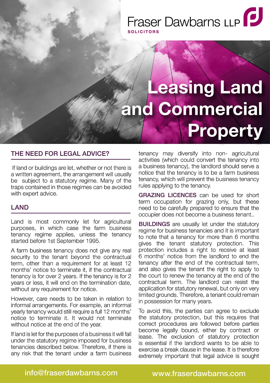 leasing_land_commercial_property