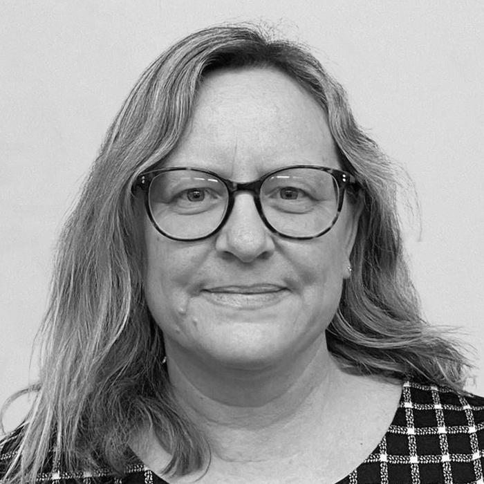 Melanie Egginton Fraser Dawbarns